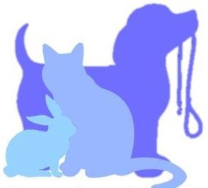 Pads and Paws Pet Services